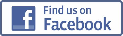 Find FB