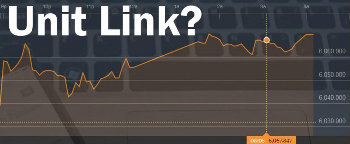 asuransi-unit-link