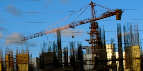 19. construction-project-management