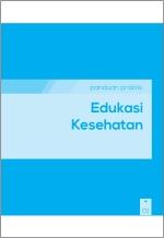 01 Edukasi Kesehatan