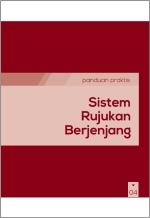 04 Sistem Rujukan Berjenjang