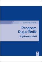 07 Program Rujuk Balik
