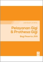 09 Pelayanan GIgi & Prothesa Gigi