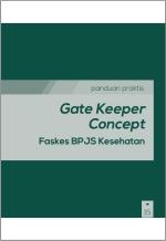 15 Gate Keeper Concept