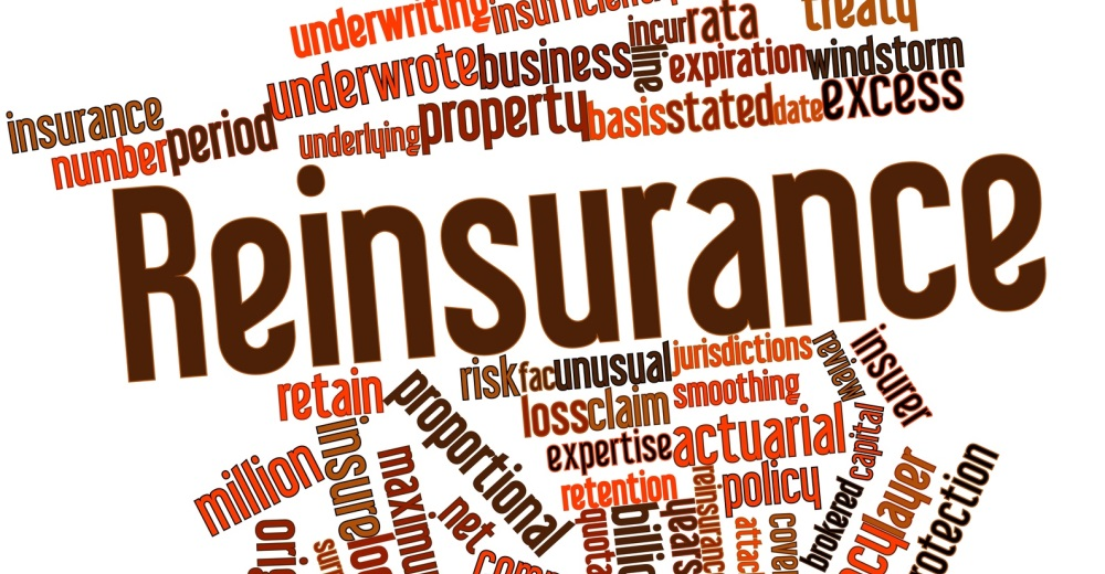 reinsurance-cover