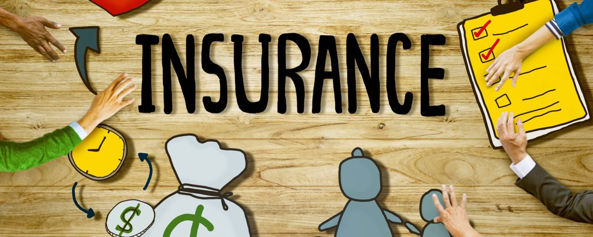 insurance-article