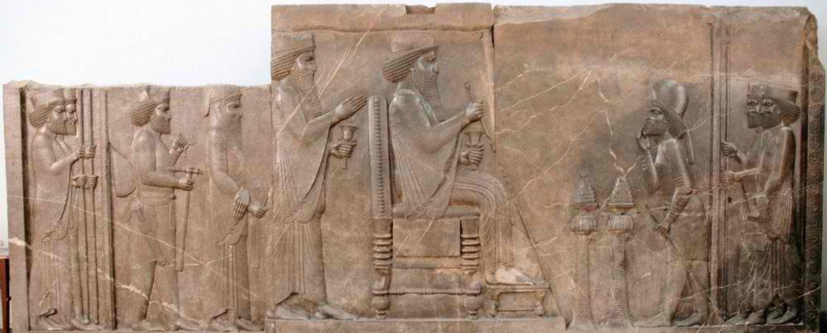 insurance-ancient