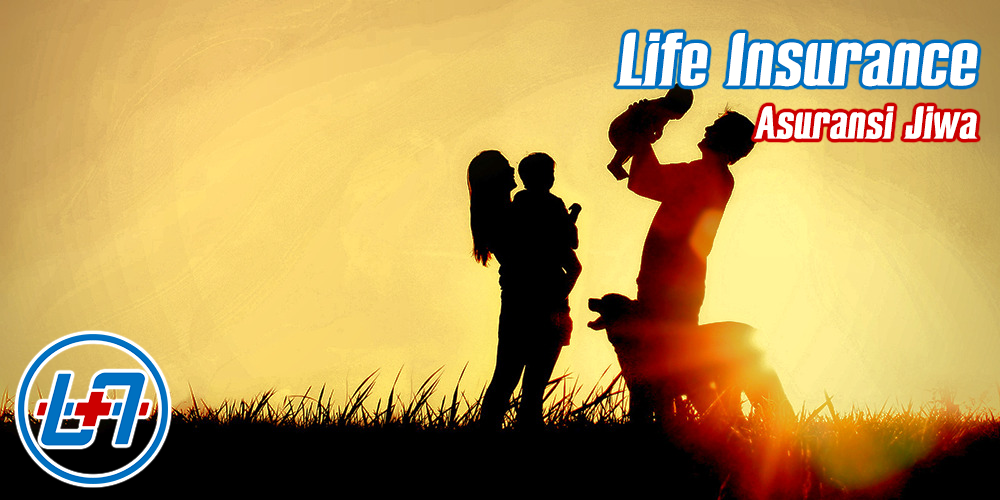 home_life